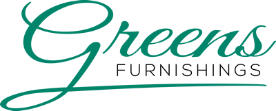 Greens Furnishings Huddersfield