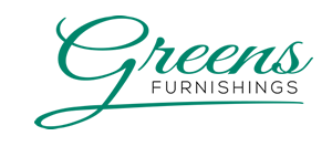 Greens Furnishings